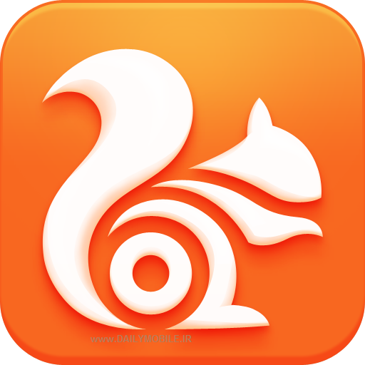 UC-Browser-Best-Web-Browser-Icon