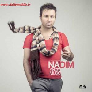 Nadim---Bemoon-Be-Khateram