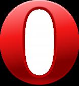 Opera Mini v7.5.4-27 Android