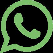 واتساپ برای سیستم عامل جاوا whatsapp for java phone