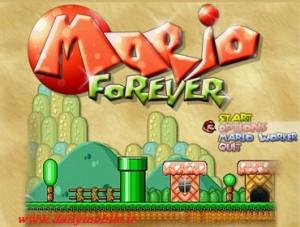 mario-forever-2