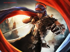 prince_of_persia_game-normal
