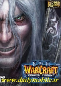 warcraft-3-java