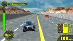 دانلود بازی رانندگی یا مرگ 3 برای اندروید Drive or Die 3