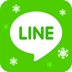 LINE: Free Calls & Messages 4.4.0