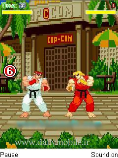 Street-Fighter-java_screen