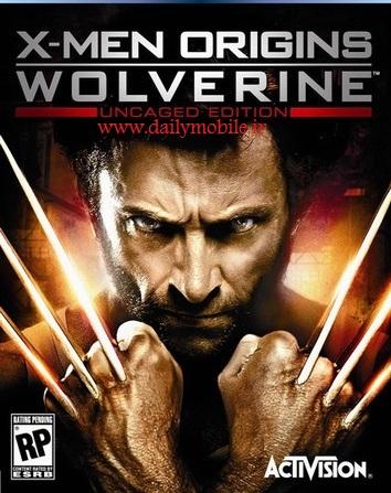 [عکس: X-Men_Origins_Wolverine.jpg]