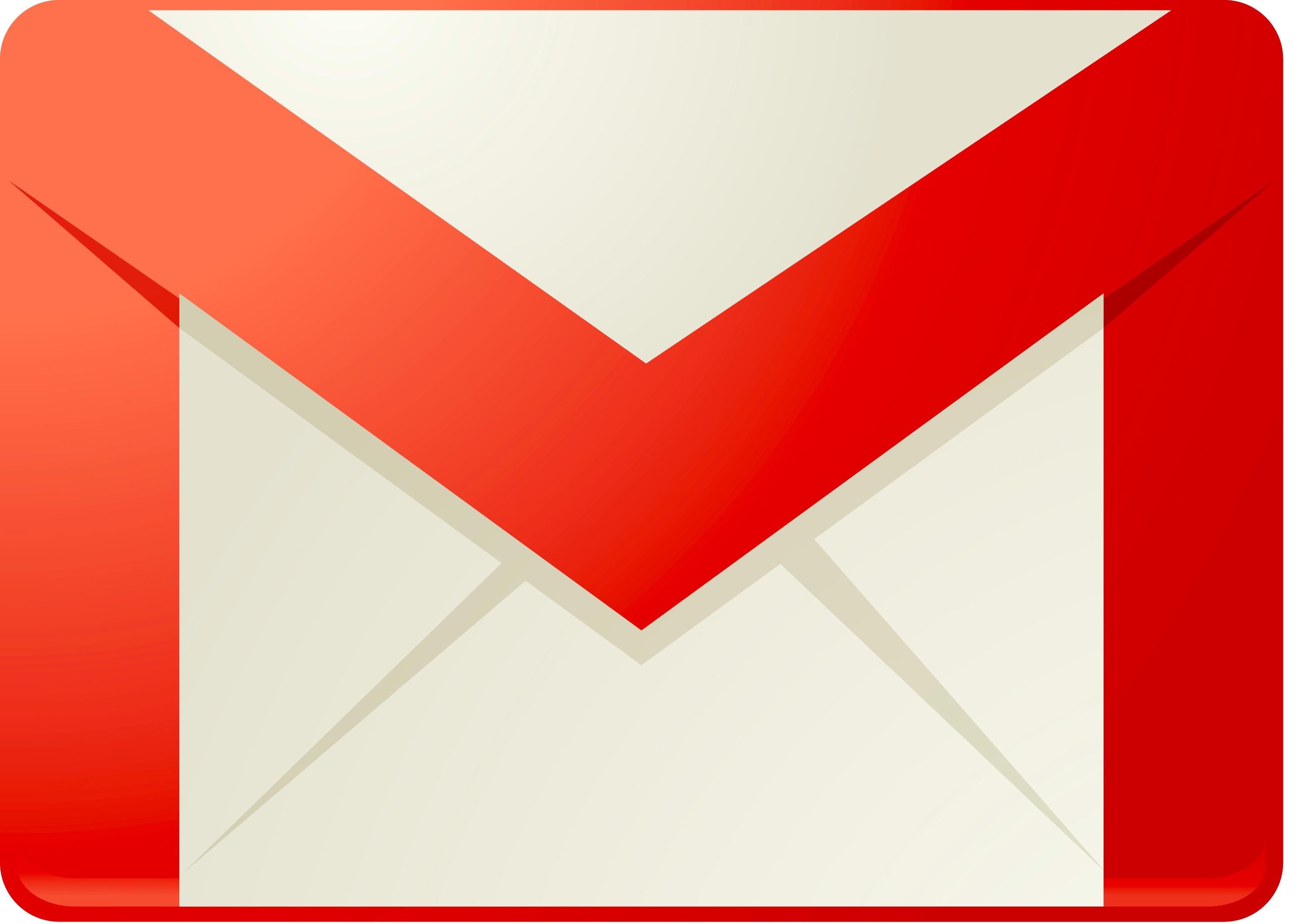 آموزش ساخت ایمیل با موبایل
