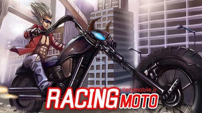 [عکس: racing-moto-14-700x393.jpg]