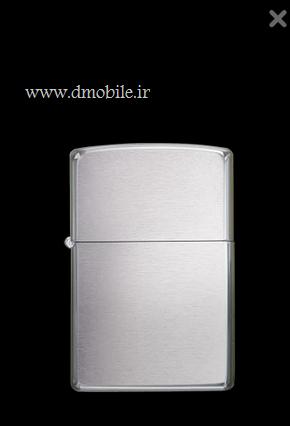 virtual-zippo-lighter-1-00-02-300x535