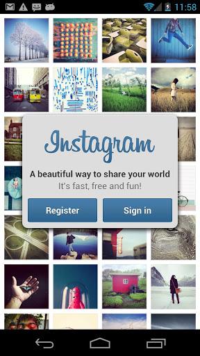 [عکس: Instagram-4.jpg]