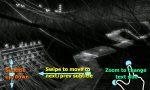 دانلود جدیدترین ورژن ام ایکس پلیر برای اندروید MX Player Pro
