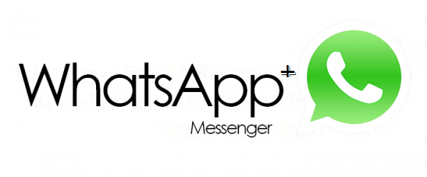 [عکس: WhatsApp-Messenger-2.11.250.png]
