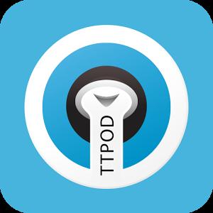 TTPod 7.2.0