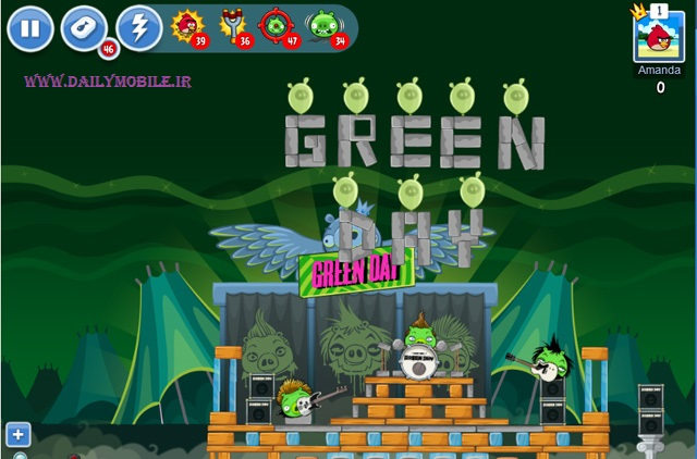[عکس: angry-birds-green-day_screen.jpg]