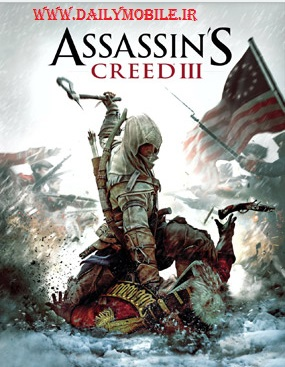 [عکس: assassins-creed-3-java.jpg]