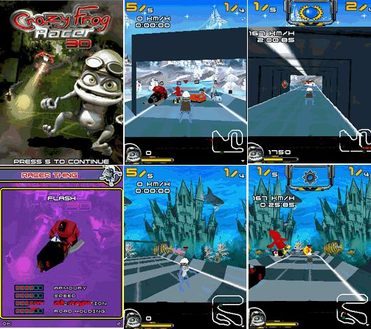 [عکس: crazy-frog-3d-racer_screen.jpg]