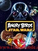 Angry Birds - Star Wars MOD