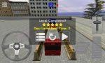 دانلود بازی پارک کردن اتوبوس برای اندروید Bus Parking 3D