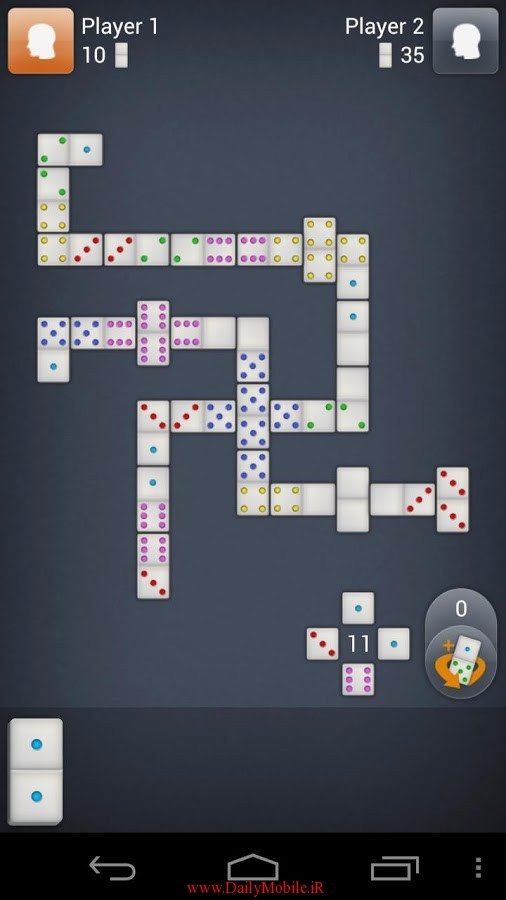 [عکس: Dominoes-1.0.23.jpg]