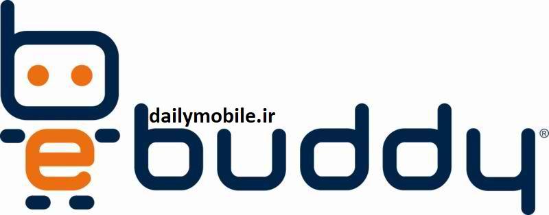 دانلود مسنجر ا بادی برای اندروید eBuddy XMS