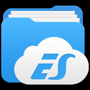دانلود نسخه جدید برترین فایل منیجر اندروید ES File Explorer File Manager
