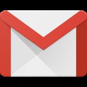 نسخه ی رسمی برنامه جیمیل برای اندروید Gmail