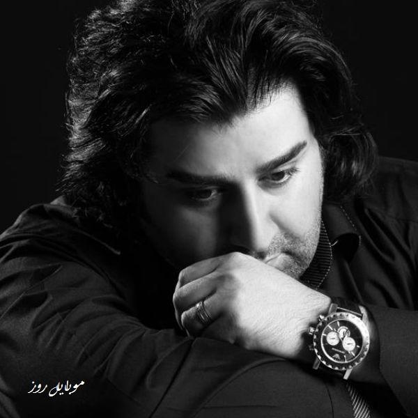 Mehdi Yaghmaei - Kenare To
