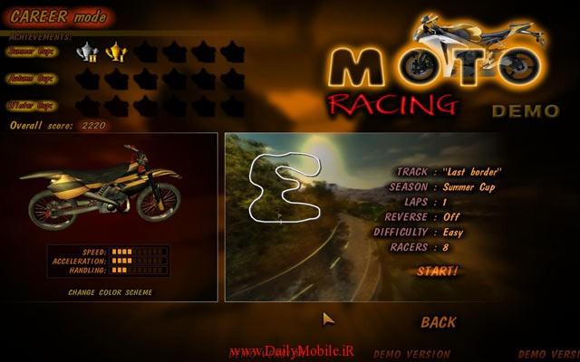 Motoracing4
