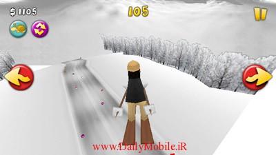 devils-ride_10
