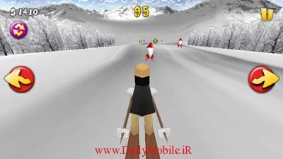 devils-ride_11
