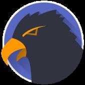 دانلود نرم افزار اتصال به تویتر در اندروید Talon for Twitter