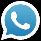 دانلود نسخه جدید واتساپ پلاس اندروید WhatsApp+ JiMODs,Reborn,Mod