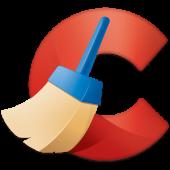 دانلود برنامه پاک سازی و افزایش سرعت اندروید CCleaner