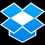 دانلود برنامه ی اشتراک گذاری و آپلود فایل در اندروید Dropbox