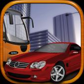 دانلود بازی آموزشگاه رانندگی برای اندروید School Driving 3D
