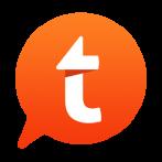 برنامه بازدید از انجمن ها برای اندروید Tapatalk - 100,000+ Forums