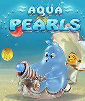 1-aqua-pearls