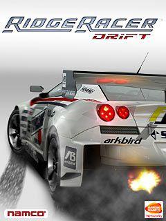 1-ridge-racer-22drift