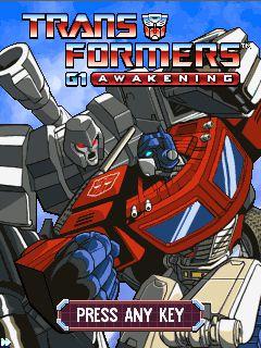 1-transformers-g1-awakening