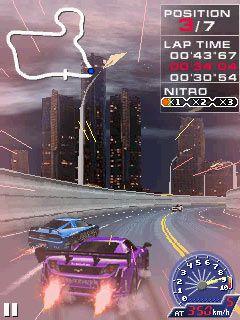 222-ridge22-racer-drift