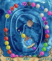 3-aqua-pearls