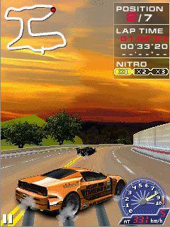 4-ridge-racer-drift