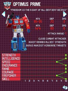 4-transformers-g1-awakening