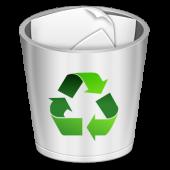 Easy Uninstaller Pro – Clean حذف برنامه ها در اندروید