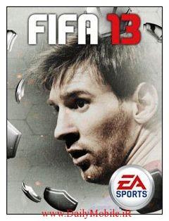 [عکس: FIFA-2013.jpg]