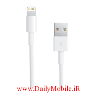 cable-iphone6-box-201409