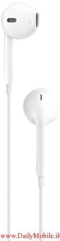 headphones-iphone6-box-201409