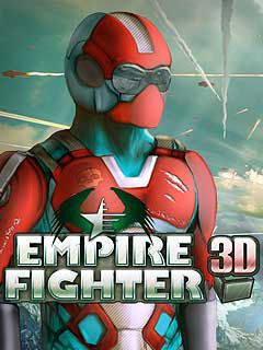1-empire-fighter-3d