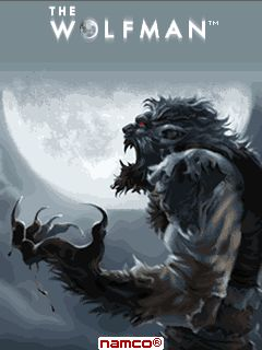 1-the-wolfman-mobile-game